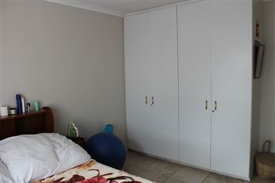 Tygerdal property to rent. Ref No: 13627022. Picture no 9