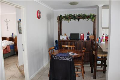 Tygerdal property to rent. Ref No: 13627022. Picture no 5