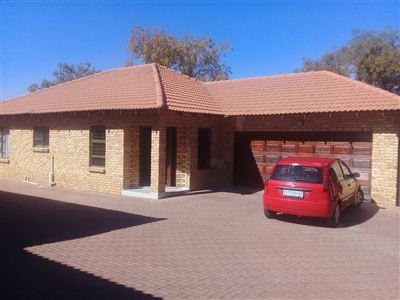 Alberton, New Redruth Property  | Houses To Rent New Redruth, New Redruth, Cluster 3 bedrooms property to rent Price:, 12,00*