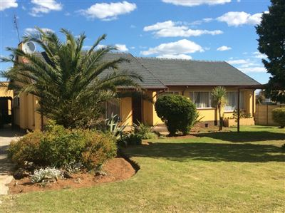 Roodepoort, Witpoortjie Property  | Houses For Sale Witpoortjie, Witpoortjie, House 3 bedrooms property for sale Price:920,000
