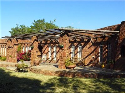 Cullinan, Krokodilspruit Property    Houses For Sale Krokodilspruit, Krokodilspruit, House 4 bedrooms property for sale Price:1,500,000
