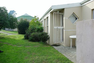 Durbanville, Goedemoed Property  | Houses For Sale Goedemoed, Goedemoed, House 2 bedrooms property for sale Price:1,485,000