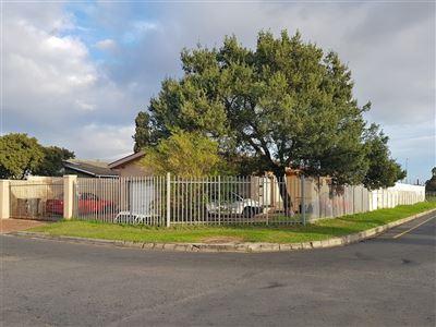 Kraaifontein, Windsor Park Estate Property  | Houses For Sale Windsor Park Estate, Windsor Park Estate, House 3 bedrooms property for sale Price:1,250,000