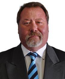 David Jordaan