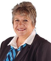 Marietjie Hildebrandt