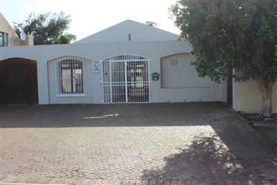 Goodwood, Edgemead Property  | Houses For Sale Edgemead, Edgemead, House 4 bedrooms property for sale Price:2,990,000