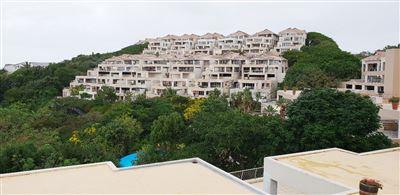 Ballito, Simbithi Eco Estate Property  | Houses To Rent Simbithi Eco Estate, Simbithi Eco Estate, Apartment 4 bedrooms property to rent Price:, 18,00*