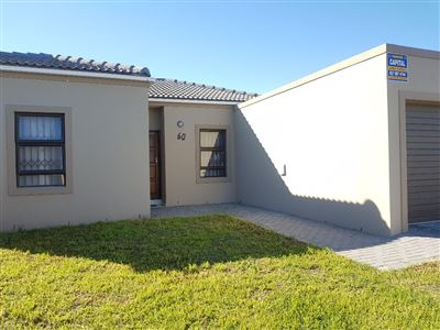 Property and Houses for sale in Viking Village, House, 3 Bedrooms - ZAR 1,460,000