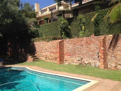 Property and Houses for sale in Wonderboom, House, 6 Bedrooms - ZAR 4,550,000