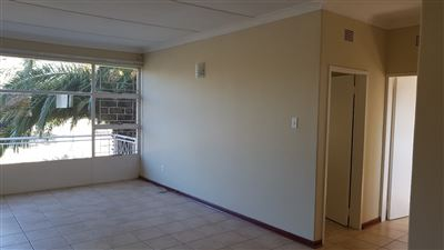 Property and Houses to rent in Free State, Flats, 1 Bedrooms - ZAR ,  3,00*,M