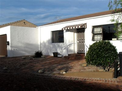 Goodwood, Edgemead Property  | Houses For Sale Edgemead, Edgemead, House 2 bedrooms property for sale Price:1,410,000