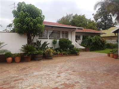 Alberton, Randhart Property  | Houses For Sale Randhart, Randhart, House 4 bedrooms property for sale Price:3,000,000