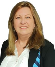 Karen Salvesen