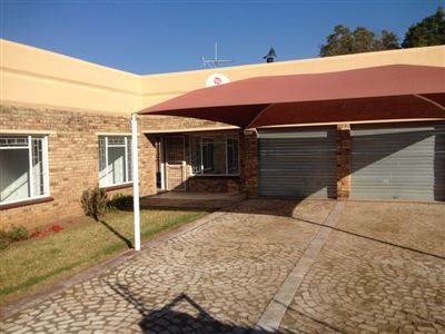 Potchefstroom, Baillie Park And Ext Property  | Houses For Sale Baillie Park And Ext, Baillie Park And Ext, House 3 bedrooms property for sale Price:1,127,000