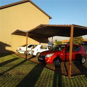 Johannesburg, Elandspark Property  | Houses For Sale Elandspark, Elandspark, Cluster 3 bedrooms property for sale Price:940,000