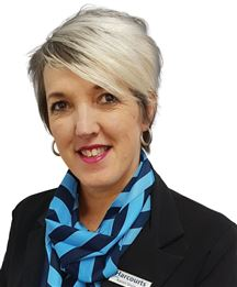 Karen Snyman (T)