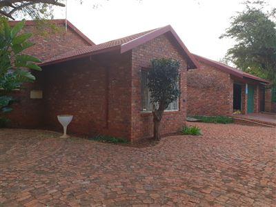 Klerksdorp, Doringkruin Property  | Houses To Rent Doringkruin, Doringkruin, House 3 bedrooms property to rent Price:,  6,50*