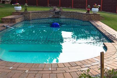 Johannesburg, Elandspark Property  | Houses For Sale Elandspark, Elandspark, House 5 bedrooms property for sale Price:1,399,000