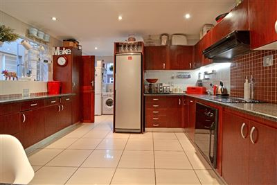 Roodepoort, Wilro Park Property    Houses For Sale Wilro Park, Wilro Park, House 5 bedrooms property for sale Price:1,770,000