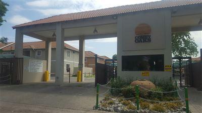 Boksburg, Comet Property  | Houses To Rent Comet, Comet, Flats 2 bedrooms property to rent Price:,  5,00*