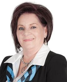 Cecile Jonkheid