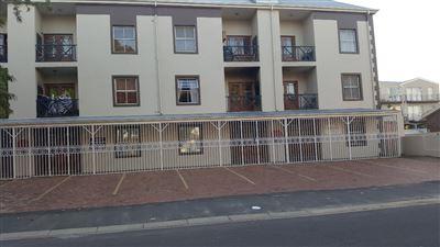 Durbanville, Durbanville Central Property  | Houses For Sale Durbanville Central, Durbanville Central, Business  property for sale Price:1,150,000