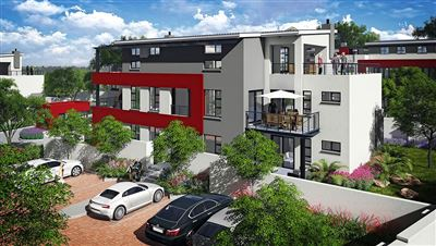 Kraaifontein, Langeberg Heights Property  | Houses For Sale Langeberg Heights, Langeberg Heights, House 2 bedrooms property for sale Price:1,600,572