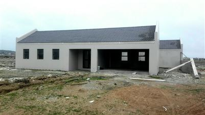 Property and Houses for sale in Long Acres Country Estate, House, 3 Bedrooms - ZAR 2,950,000