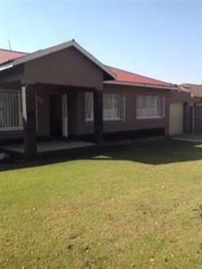 Boksburg, Comet Property  | Houses To Rent Comet, Comet, House 3 bedrooms property to rent Price:,  9,00*