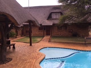 House for sale in Dinokeng