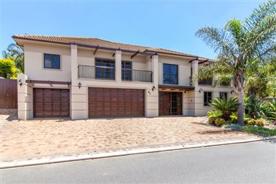 Brackenfell, Kleinbron Estate Property  | Houses For Sale Kleinbron Estate, Kleinbron Estate, House 5 bedrooms property for sale Price:7,999,000