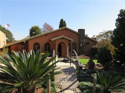 Property and Houses for sale in Mnandi, House, 3 Bedrooms - ZAR 3,800,000