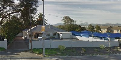 Brackenfell, Vredekloof Property  | Houses To Rent Vredekloof, Vredekloof, Commercial  property to rent Price:, 30,00*