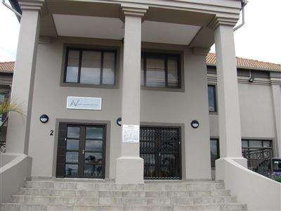 Centurion, Eldoraigne Property  | Houses To Rent Eldoraigne, Eldoraigne, Commercial  property to rent Price:,  8,00*