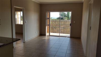 Pretoria, Montana Property  | Houses To Rent Montana, Montana, Apartment 2 bedrooms property to rent Price:,  7,00*