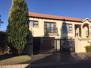 Centurion, Highveld Property  | Houses For Sale Highveld, Highveld, House 5 bedrooms property for sale Price:2,950,000
