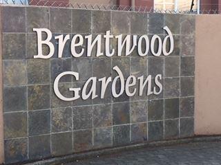 Benoni, Benoni North Property    Houses To Rent Benoni North, Benoni North, Flats 1 bedrooms property to rent Price:,  4,00*