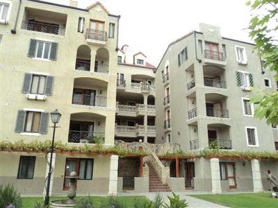 Bellville, Kenridge Property    Houses To Rent Kenridge, Kenridge, Apartment 2 bedrooms property to rent Price:, 12,00*