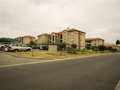 Johannesburg, Ormonde View Property  | Houses For Sale Ormonde View, Ormonde View, Townhouse 2 bedrooms property for sale Price:670,000