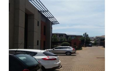 Property and Houses for sale in Centurion Central, Commercial - ZAR 2,500,000