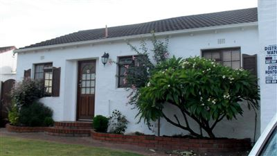 Goodwood, Edgemead Property  | Houses For Sale Edgemead, Edgemead, House 2 bedrooms property for sale Price:2,150,000
