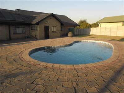 House for sale in Duvha Park