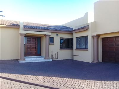 Polokwane, Bendor Park And Ext Property  | Houses For Sale Bendor Park And Ext, Bendor Park And Ext, House 4 bedrooms property for sale Price:1,950,000