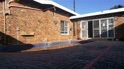 Centurion, Wierda Park Property  | Houses For Sale Wierda Park, Wierda Park, House 5 bedrooms property for sale Price:2,150,000