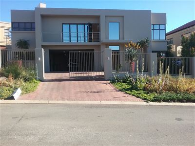 Property and Houses for sale in Meyersdal, House, 3 Bedrooms - ZAR 4,500,000