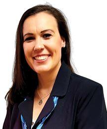 Jocelyn Norton