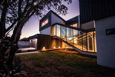 Port Elizabeth, Walmer Property  | Houses For Sale Walmer, Walmer, House 4 bedrooms property for sale Price:5,950,000