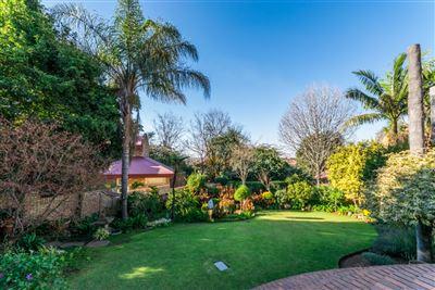 Krugersdorp, Noordheuwel Property  | Houses For Sale Noordheuwel, Noordheuwel, House 3 bedrooms property for sale Price:2,495,000