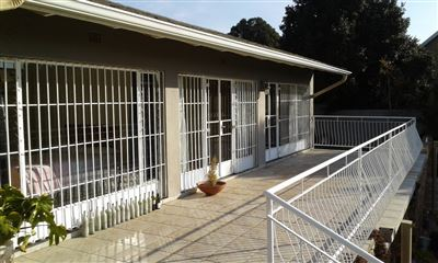 Roodepoort, Florida Park Property  | Houses For Sale Florida Park, Florida Park, House 4 bedrooms property for sale Price:2,100,000