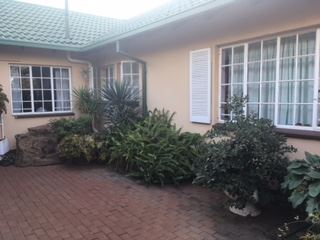 Centurion, Valhalla Property  | Houses For Sale Valhalla, Valhalla, House 4 bedrooms property for sale Price:2,180,000